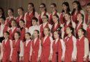 16.05 Городской фестиваль «Голоса друзей»